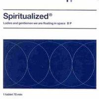 Spiritualized_3