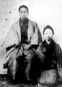 Kirino_toshiaki