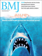 Bmj_cover