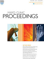 January_2013_mayo_clinic_proceeding